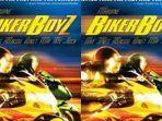 sinopsis-film-biker-boyz.jpg