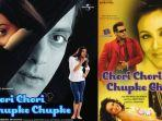 sinopsis-film-chori-chori-chupke-chupke.jpg