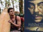 sinopsis-film-escobar-paradise-lost-tayang-di-bioskop-trans-tv.jpg