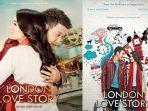 sinopsis-film-london-love-story.jpg