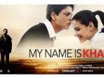 sinopsis-film-my-name-is-khan.jpg
