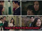 sinopsis-the-world-of-the-married-episode-7-lengkap-tae-oh-sengaja-kembali-untuk-mengganggu-sun-woo.jpg