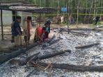 sisa-sisa-barang-yang-terbakar-di-asrama-pondok-pesantren-tahfidz-guntur.jpg