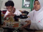 siswa-program-boarding-school-man-1-surakarta_20181107_140522.jpg