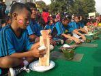siswa-sd-memarut-kelapa_20170212_152031.jpg