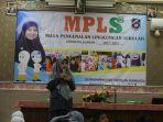 siswa-siswi-sd-muhammadiyah-1-ketelan_20170719_145552.jpg
