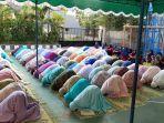 siswa-smp-muhammadiyah-pk-solo-kirim-doa-untuk-kahutla-dan-gelar-sholat-istisqa.jpg