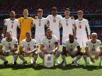 skuad-timnas-inggris-sebelum-laga-melawan-kroasia-pada-laga-perdana-euro-2020.jpg