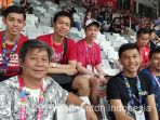 skuat-bulu-tangkis-indonesia_20181011_144212.jpg