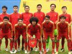 skuat-timnas-indonesia-u-19-dalam-suatu-turnamen.jpg