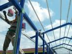 sky-bridge-penghubung-terminal-tirtonadi_20161012_190327.jpg