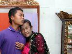 slamet-riyadi-16-berfoto-bersama-istri-barunya-rohaya-71_20170714_084729.jpg