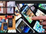 smartphone_20180218_142416.jpg