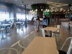 so-grand-cafe-2.jpg