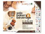solo-bakery_20160511_195332.jpg