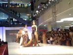 solo-batik-fashion_20171015_151010.jpg