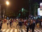 solo-car-free-night-jalan-slamet-riyadi.jpg