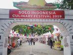 solo-indonesia-culinary-festival-di-benteng-vastenburg-solo.jpg