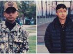 sosok-jovan-zachary-winarno-pemuda-indonesia-jadi-tentara-as.jpg