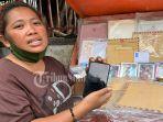 sosok-yang-menemukan-uang-belasan-juta-rupiah-desi-natalia-42-saat-berjualan-a.jpg