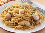 spageti-bumbu-oriental.jpg