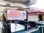 spanduk-bank-plecit-2.jpg