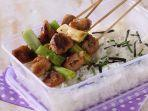 spicy-miso-yakitori-rice.jpg