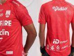 sponsor-yang-tercetak-dalam-kaus-jersey-resmi-persis-solo-2021.jpg