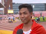 sprinter-asal-indonesia-lalu-muhammad-zohri_20180712_111534.jpg