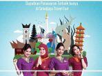 sriwijaya-travel-fair-2018.jpg