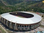 stadion-papua-bangkit-papua.jpg