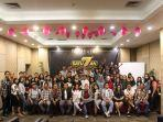 staff-party-dan-media-gathering-di-favehotel-adi-sucipto-solo.jpg