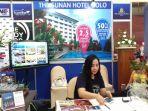 stan-the-sunan-hotel-solo-di-garuda-indonesia-travel-fair-2017-di-the-park-mall_20170310_152136.jpg