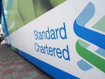standard-chartered-bank_20171009_152307.jpg