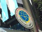 stiker-bertulisan-laik-jalan-angkutan-lebaran-2017_20180605_162537.jpg