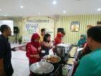 street-food-festival-1.jpg