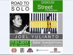 street-fotografi-diskusi_20170113_160025.jpg