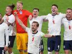 striker-inggris-harry-kane-inggris-euro-wksjd.jpg
