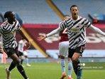 striker-inggris-manchester-united-mason-greenwood-rayakan-gol.jpg