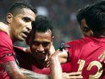 striker-timnas-indonesia-beto-goncalves_20181031_074445.jpg
