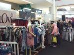 suasana-3s-bazaar-di-atrium-the-park-mall-solo-baru_20170908_152123.jpg