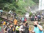 suasana-air-terjun-jumog-di-desa-berjo-kecamatan-ngargoyoso-kabupaten-ka.jpg