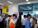 suasana-angkasa-pura-mengumpulkan-keluarga-penumpang-lion-air-di-bandara-depati-amir-pangkalpinang_20181029_095950.jpg