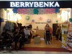 suasana-berrybenka-pop-up-store-solo-paragon-mall_20170617_141935.jpg