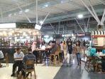 suasana-food-factory-terletak-di-lantai-roof-top-solo-paragon_20180208_194253.jpg