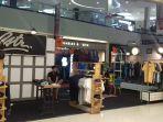 suasana-gelaran-public-show-market-di-solo-paragon-mall_20171219_142359.jpg