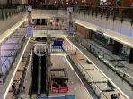 suasana-hartono-mall-solo-baru.jpg