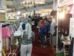 suasana-hello-market-di-solo-paragon-mall_20180106_111705.jpg