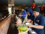suasana-imperial-taste-restaurant-the-sunan-hotel-solo_20180725_210342.jpg