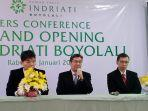 suasana-konferensi-pers-grand-opening-rumah-sakit-indriarti-boyolali-rabu-2212020.jpg